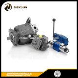 굴착기 Rexroth 수리용 연장통을%s Rexroth A4vso40/71/125/180/250/355/500 유압 펌프 예비 품목