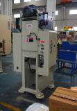 Prensa de potencia de la alta precisión del marco del boquete Bxp-10