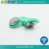 Regrabable RW1990 botón I, 64k de RAM RW1990A TM tarjeta