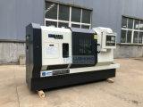 CK6165E 중국 저가 CNC 선반 기계