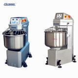Qualitäts-Schwachstrom-Kurbel-Brot-Teigknetmaschine