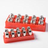 Accessoires de soudage en aluminium avec Prix satisfaisant