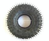 手のトロリーのための高品質のゴム製タイヤそして管