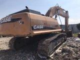 販売のための油圧クローラー掘削機の箱360