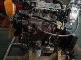 Uso duplo do melhor preço venda quente máquina de pulverização concretas da Bomba de Pulverização de betão