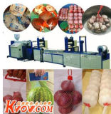 極度のMarketfruitおよび卵は純作成機械を伸ばす