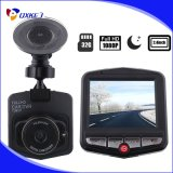 "Gt300 2.4 de "" câmera Dashcam do carro DVR HD LCD"