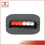 Wasserdichter 6W LED Warnleuchten-Kopf (SL6241-RW)