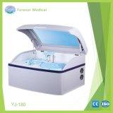 病院のフルオートマチックの生物化学の検光子(YJ-180)