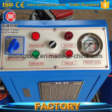 حارّ عمليّة بيع [س] [فينّ] قوة خرطوم هيدروليّة [كريمبينغ] آلة