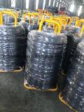 L'ISO14001-2004 Approbation matelas sur le fil en acier à ressort