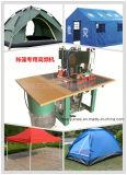 5 квт сварочный аппарат высокой частоты в палатке мембранные структуры