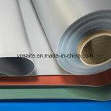 La polyoléfine thermoplastique TPO imperméabilisent la membrane