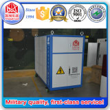 1000kw Portable Generator Dummy Load Bank