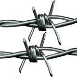 Collegare del rasoio/filo tuffati caldi del rasoio acciaio inossidabile
