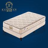 Chambre à coucher meubles chinois Hôtel 5 Étoiles Base-Hotel Mattress-Bed Mattress-Mattress lit