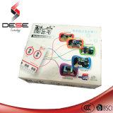 DIY Makey Magic Technology Somatosensorial Sensor de Tacto Placa de Circuito Play Juguetes