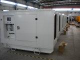 900kVA/720kw de Generator van Genset van de noodsituatie met Perkins en Ce ISO Certificaton