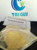 Injectable ацетат 10161-34-9 Tren a Finalix Trenbolone анаболитных стероидов