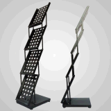 Présentoir de qualité avec le prix concurrentiel (LFDS0055)