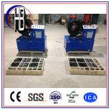 Fabrik-Großverkauf für Kleinunternehmen-Schlauchleitung-Pressmaschine