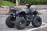 125cc motocicleta Quad ATV para adultos Kids
