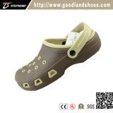 Clog ЕВА дешевых людей ботинок сада напольный вскользь обувает 20237