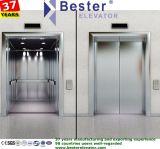 官庁のための乗客のエレベーター