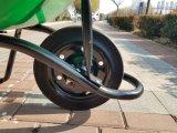 "Heavy Duty brouette roue pneu solide13 ""*3"