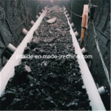[أولترا] حكّ مقاومة فولاذ حبل [كنفور بلت] من الصين نوع ذهب مموّن