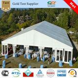25X40m grosses Zelt verwendet für Hochzeits-Raum und andere Ereignisse