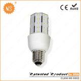 ULリストされた13W CFLの置換E27 6W LEDライト