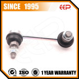 Ссылка для стабилизатора Nissan Teana J32 Maxima 56261-Jn00A 56261-Jn00b