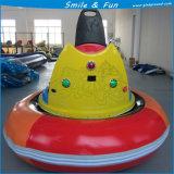 Моторизованный бампер автомобилей приведенный в действие Батареей 12V 33ah 2PCS для 1-2 малышей