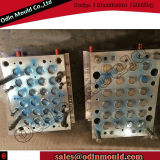 Mulit Cavity 28/38/48 mm Standard Cap Injection Mould