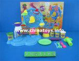 Giocattolo stabilito dei capretti della nuova di DIY argilla di modello magica stabilita del giocattolo (406412)
