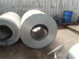 Bobine laminate a freddo SPCC di qualità dell'acciaio principale di Laiwu
