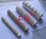 Baionette o gruppo di ceramica Rohi