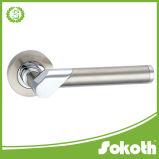 Ручка двери Sokoth Skt-L125 популярная