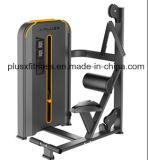 J200-02 abdominal/equipo de la aptitud/Bodybuilding/pérdida de la gimnasia/de peso/uso comercial