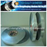 Оптовая алюминиевая защищая материальная двойная лента стороны