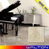 mattonelle di ceramica lustrate in pieno lucidate delle mattonelle del pavimento non tappezzato della porcellana 60X60