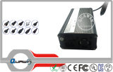 42V Lader van de Batterij van de Lage Prijs van 4A de Li-Ionen
