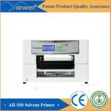 Hot Sale A3 Size Eco Solvente Impressora Cartão de visita Máquina de impressão