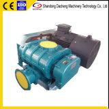 Dsr150g de Ventilator van Wortels voor de Voertuigen dat van het Bulktransport wordt gebruikt