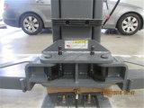 Lift van de Auto van de Fabriek van Shunli de Hydraulische Auto voor Verkoop