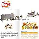 Cane automatico industriale che mastica la macchina dell'alimento