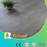 Alto pavimentazione laminata vinile di carta inclusa di definizione HDF