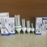 Bombilla 3W E27 B22 LED del maíz para la iluminación del hogar