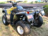 150 cc/200 cc/250cc impulsado por el eje de ATV adultos 2018 Nuevo